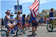 july 4th 2018 parade (214)