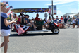 july 4th 2018 parade (257)