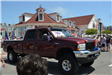 july 4th 2018 parade (273)