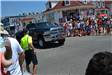 july 4th 2018 parade (275)