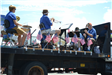 july 4th 2018 parade (282)
