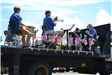 july 4th 2018 parade (283)
