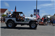 july 4th 2018 parade (301)