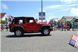july 4th 2018 parade (303)