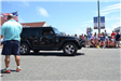 july 4th 2018 parade (304)