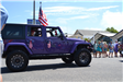 july 4th 2018 parade (306)