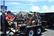july 4th 2018 parade (315)