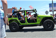 july 4th 2018 parade (316)