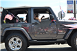 july 4th 2018 parade (318)