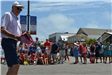 july 4th 2018 parade (345)