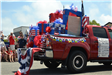 july 4th 2018 parade (358)