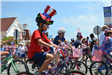 july 4th 2018 parade (374)