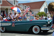july 4th 2018 parade (385)