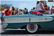 july 4th 2018 parade (389)