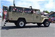 july 4th 2018 parade (391)