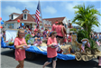 july 4th 2018 parade (396)