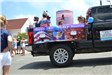 july 4th 2018 parade (410)