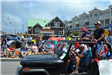july 4th 2018 parade (431)
