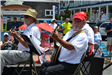 july 4th 2018 parade (438)