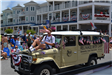 july 4th 2018 parade (447)