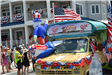 july 4th 2018 parade (498)