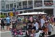 july 4th 2018 parade (513)