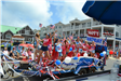 july 4th 2018 parade (542)